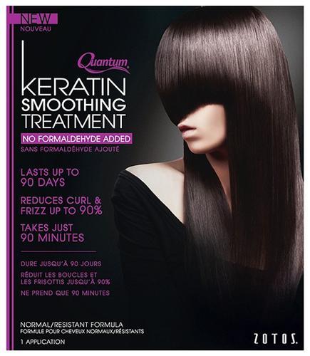 Quantum Keratin Smoothing Treatment Normal.jpg 3/26/2012