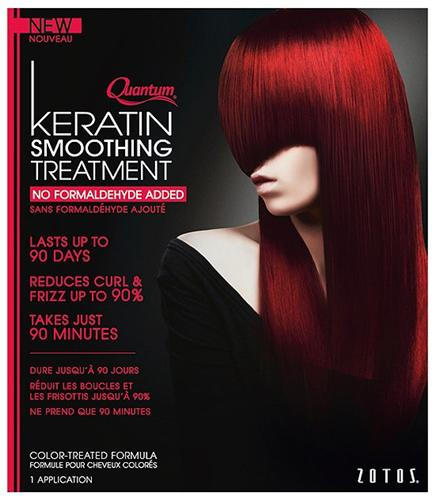 Quantum Keratin Smoothing Treatment Colored.jpg 3/26/2012