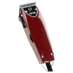 Hair Clippers Wholesale Price 65