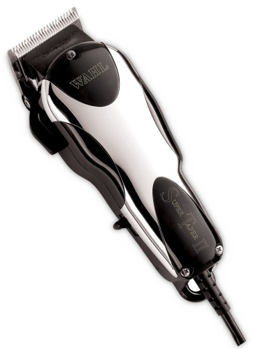 Wahl Super Taper II Clipper BIG.jpeg