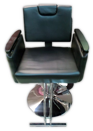 Professional All Purpose Hydraulic Styling Salon Barber Chair Y166
