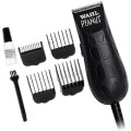 Wahl Peanut Trimmer Black Guides Fat 8655 BIG.jpeg