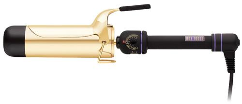 Hot Tools 1111 Curling Iron.jpeg