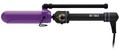 Hot Tools 2182 Marcel Curling Iron.jpeg