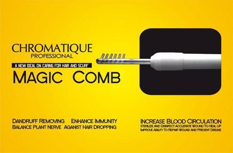 magiccomb.jpg 2/17/2009