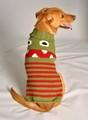 little monster dog sweater.jpeg