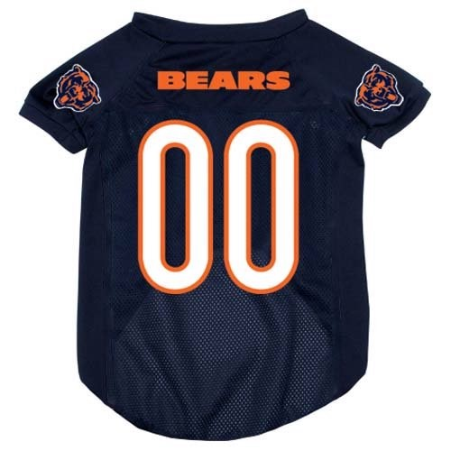Dog Bears Jersey.jpeg