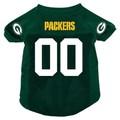 Dog Packer jersey.jpeg