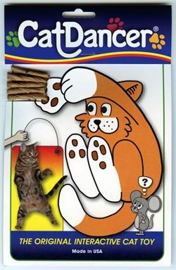 cat_dancer_photo_zoom.jpg