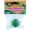 pawbreaker.jpeg