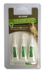 alzoo-spot-on-dog-3pack-256px-256px.png