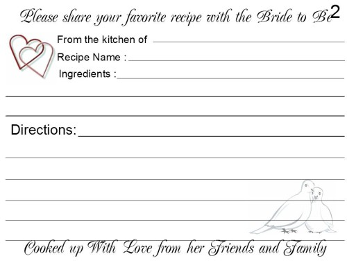 wedding recipe card 2.jpg