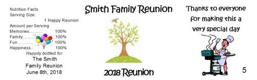 Waterbottlelabel Family Reunion 5 Jpeg