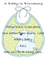baby shower seed packet blue elephant.jpeg