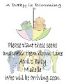 baby shower seed packet umbrella.jpeg