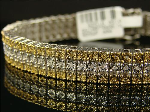 Mens Tennis Bracelet The Bracelet Collections