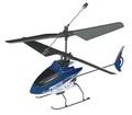 Revell RMXE6059 Proto CX RTF Helicopter #1.jpeg