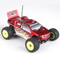 Losi LOSB0230T1 Micro T 1  36th RTR Truck  Red.jpeg