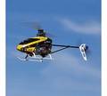 Eflite BLH2080 SR X BNF Helicopter #7.jpeg