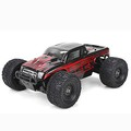 Electrix ECX01000 1 18th 4WD RTR RC Ruckus Monster Truck #1.jpeg