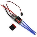 SkyWing 30A ESC Brushless Speed Control #1.jpeg