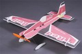 Value Hobby 32in Edge 540 ARF 8mm EPP Foam Airplane #1.jpeg