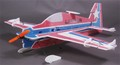 Value Hobby 32in Laser 8mm EPP Foam ARF Airplane #2.jpeg