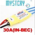 Mystery 30A #1.jpeg