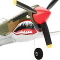 Parkzone P-40 Warhawk BNF #1.jpeg