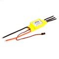 Mystery Cloud 80Amp ESC #1.jpeg