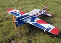 Value Hobby 34 Inch Yak 54 3D Foamie Airplane #4.jpeg