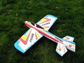 Value Hobby 39in Prime EPP 3D Profile ARF Airplane #1.jpeg