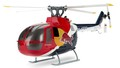 Eflite BLH3880 Red Bull 130X #15.jpeg