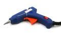 Value Hobby DC Hot Glue Gun #1.jpeg
