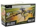 Eflite Blade Nano RTF Quad-Copter #12.jpeg