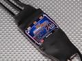 Hobbyking SS Series 70-80 Amp Esc.jpeg