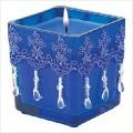 Azure Elegance Candle.jpg