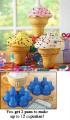 ice cream cone cupcake pans 2.jpg