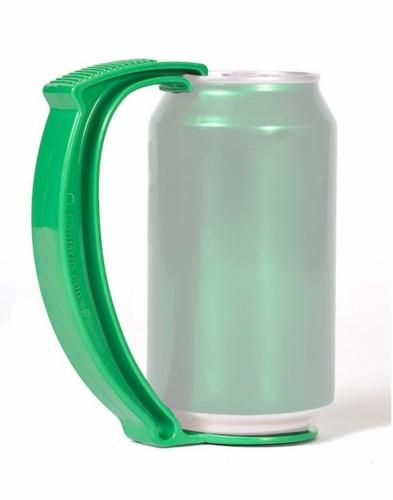 Aluminum Can Easy Grip Green.jpg