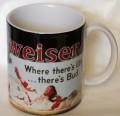Baseball Coffee Mug 001 (2).jpg