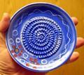 Blue Plates02.jpeg