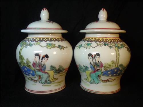 jingdezhen black personals After dating these antique porcelain and pottery and adding authenticity we offer jingdezhen porcelain and blue and white porcelain from shipwreck porcelain and.
