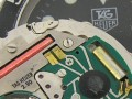 Tag Heuer Watch battery Replacement