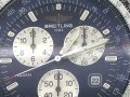 Breitling Watch Battery Replacement