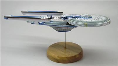 Star Trek USS Defiant 024 (5).jpg