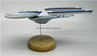 Star Trek USS Excelsior 080.jpg