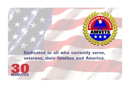 AmVets-500-national-phone-c.jpg