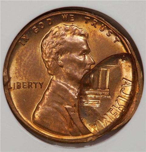 Ctf Error Coins