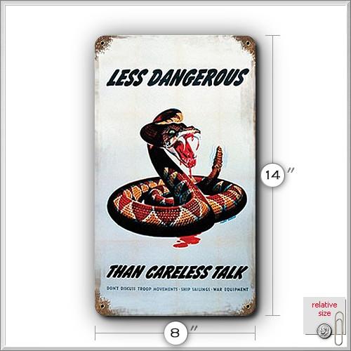 v002-wwii-careless-talk-snake.jpg