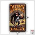 v003-wwi-destroy-kaiser-monkey.jpg